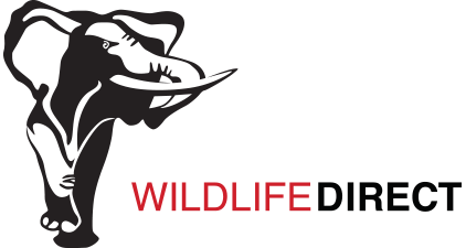 wildlifedirect
