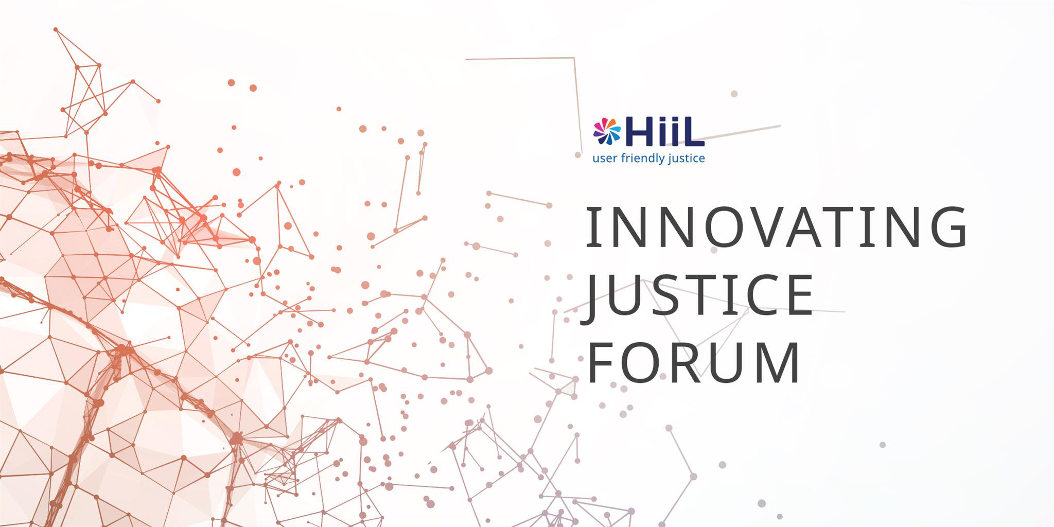Using Technology to Accelerate Justice