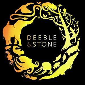 https://www.deeblestone.com/#HOME