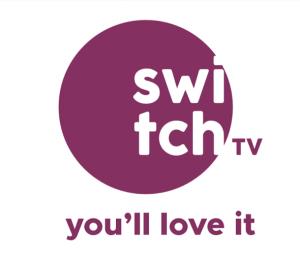 https://www.switchtv.ke/