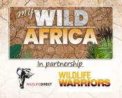 My Wild Africa